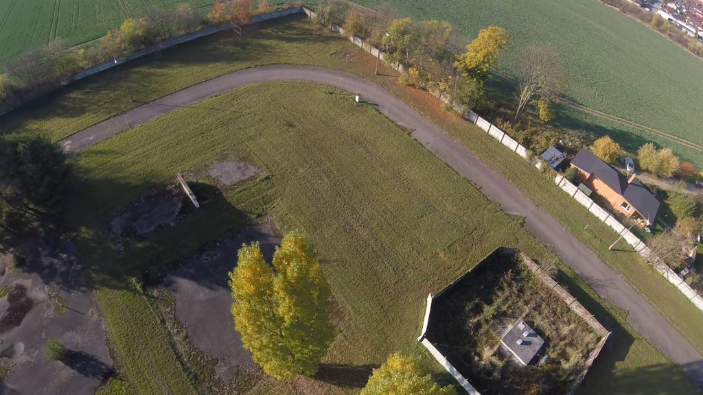 Chopsticks215 | P-2